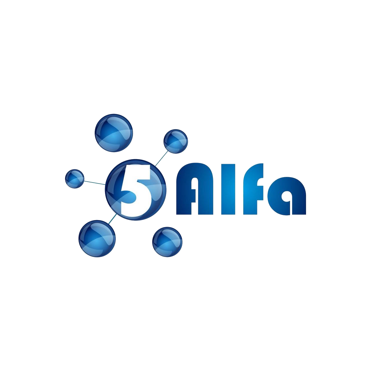 """5 ALFA"" медицина орталығы"