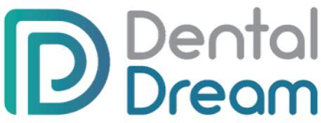 """Стоматологический центр """"DENTAL DREAM"""""""