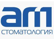 """Центр дентальной имплантации """"АЛИКС-МЕД"""""""