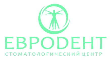 """Стоматология """"ЕВРОДЕНТ"""""""