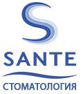 """Центр эстетической стоматологии """"SANTE"""""""