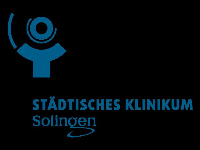"""Клиника """"SOLINGEN"""". Лечение в Германии"""
