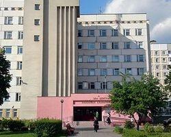 34-я центральная районная клиническая поликлиника