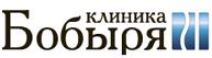 Клиника позвоночника и суставов БОБЫРЯ на Митинской