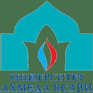 Клиника международного Казахско-Турецкого университета им. Х.А. ЯСАВИ