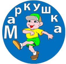 "Детский медицинский центр ""МАРКУШКА"""