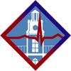 Витебский областной клинический кардиологический центр