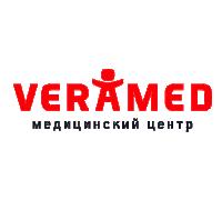 """Медицинский центр """"VERAMED"""" на бульваре Любы Новоселовой"""