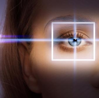 Лазерная коррекция зрения - 300 000 тг