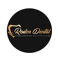 "Стоматология ""RODEN DENTAL CLINIC"""