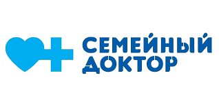 """Поликлиника """"СЕМЕЙНЫЙ ДОКТОР"""" №3"""