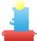 """Республиканский детский реабилитационный центр """"Балбулак"""""""