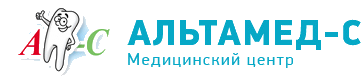 "Медицинский центр ""АЛЬТАМЕД-С"" на бульваре Маршала Крылова"