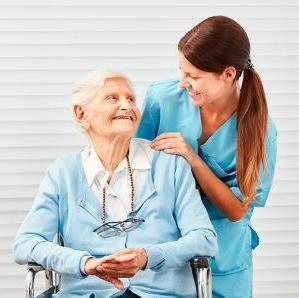 Скидки пенсионерам и инвалидам 10-50%