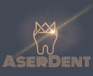 """Стоматологическая клиника """"ASER DENT"""""""