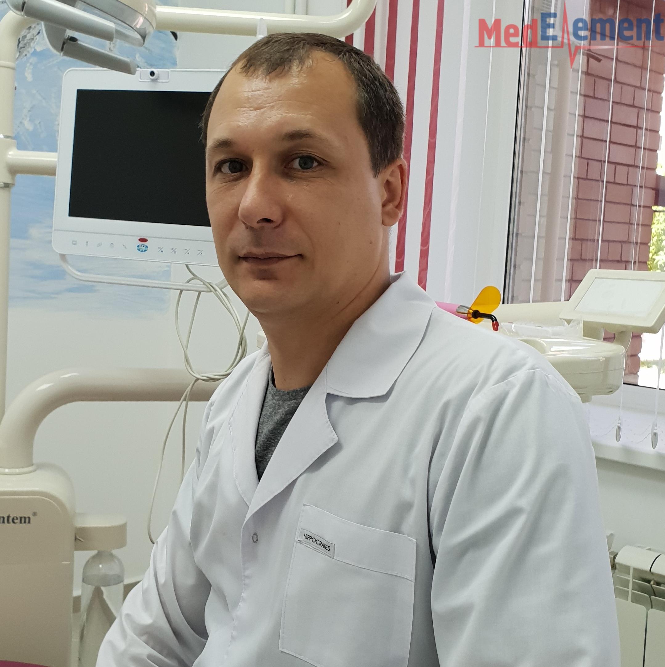 Совейко Тарас Николаевич