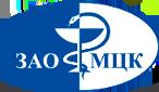 Консультативно-диагностический центр в Жулебино