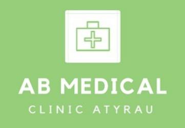"""""""AB MEDICAL"""" медицина орталығы"""