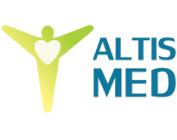 """Медицинский центр """"ALTIS MED"""""""