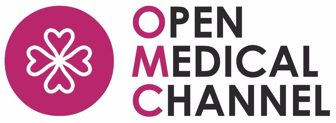 "Медицинский центр ""OPEN MEDICAL CHANNEL"""