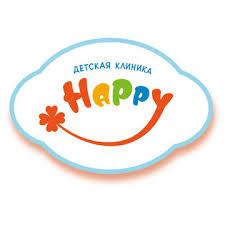Клиника «HAPPY» на Куликовской