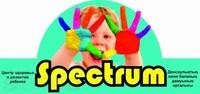 """Центр реабилитации и развития детей """"SPECTRUM"""""""
