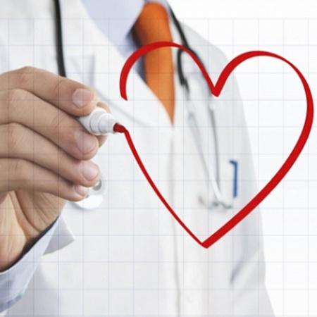Хроническая сердечная недостаточность: как пройти обследование в поликлинике?