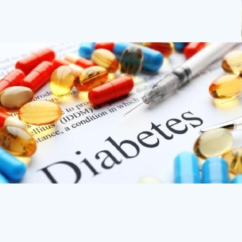 Сахарный диабет 2-го типа: как пройти обследование в поликлинике?