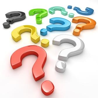 COVID-19: Ответы на вопросы