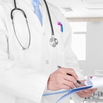 Фонду медстрахования важна оценка каждого пациента