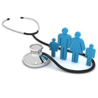 Кто и сколько должен платить за пакет обязательного медицинского страхования?