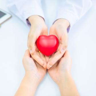 Обращение врачей к пациентам в связи с эпидемиологической ситуации по КВИ.