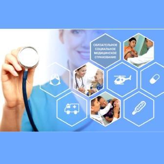 Какие анализы и обследования вы можете пройти бесплатно в поликлинике?