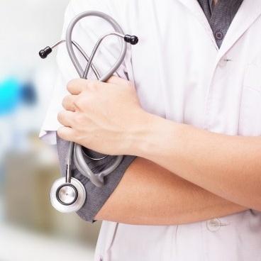Как получить временный статус в системе медстрахования?