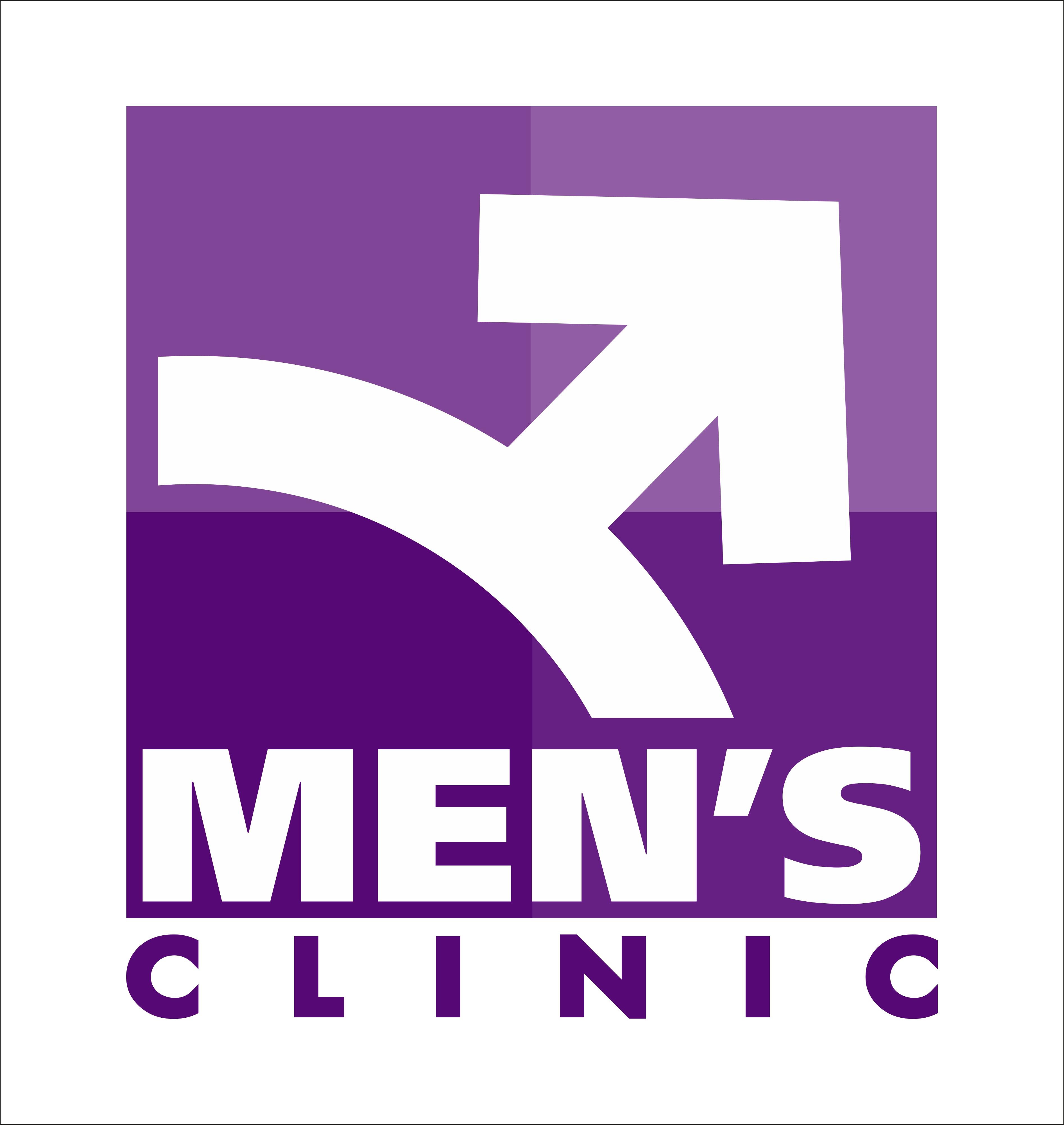 """""""MENS CLINIC"""" ер денсаулық орталығы"""