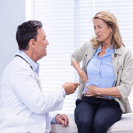 Прием ревматолога