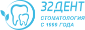 """Стоматологическая клиника """"32 DENT"""" на Смольной"""