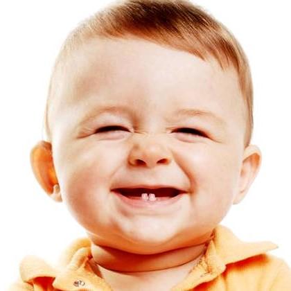Стоматологические услуги со скидкой 15%