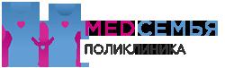 """Клиника """"MEDСЕМЬЯ"""" на пр. Солнцевский"""