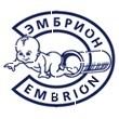 """Медицинский центр по лечению бесплодия """"ЭМБРИОН"""""""