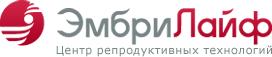 "Центр репродуктивных технологий ""ЭМБРИЛАЙФ"""