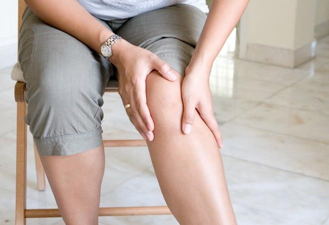 Восстановление суставов при артрозах и артритах