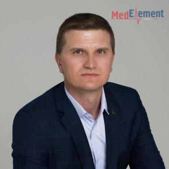 Мартынов Алексей Владимирович