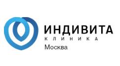 """Клиника """"ИНДИВИТА"""" на Куликовской"""