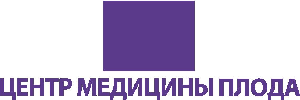 "Центр медицины плода ""МЕДИКА"" на улице Лёни Голикова"