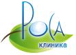 """Центр психиатрии, неврологии и наркологии """"РОСА"""" на Гвоздева"""