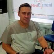 Шмигель Дмитрий Вадимович