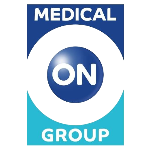 """Медицинский центр """"MEDICAL ON GROUP"""" на Можайском шоссе"""