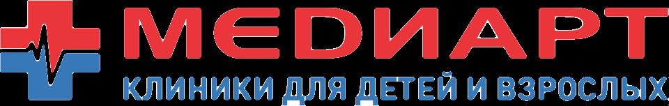 """Детский медицинский центр """"МЕДИАРТ"""" на ул. Анны Ахматовой"""