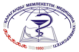 Медицинский центр при КГМУ
